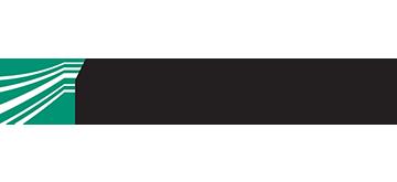 Fraunhofer Gesellschaft logo