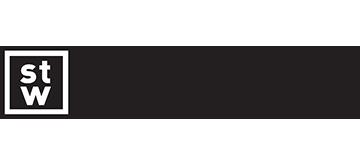 Steinbeis Stiftung Logo