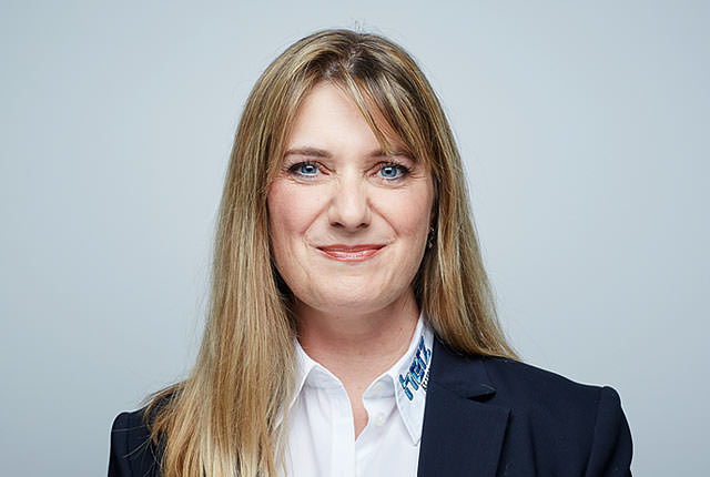 Manuela Herz