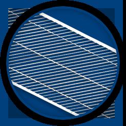 Optik Produkt Zoom