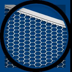 Luft und Raumfahrt Produkt Zoom