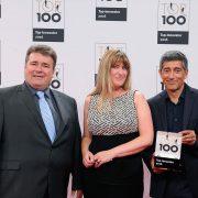 Herz Top 100