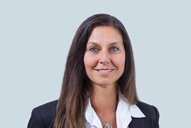Birgit Prowasnik